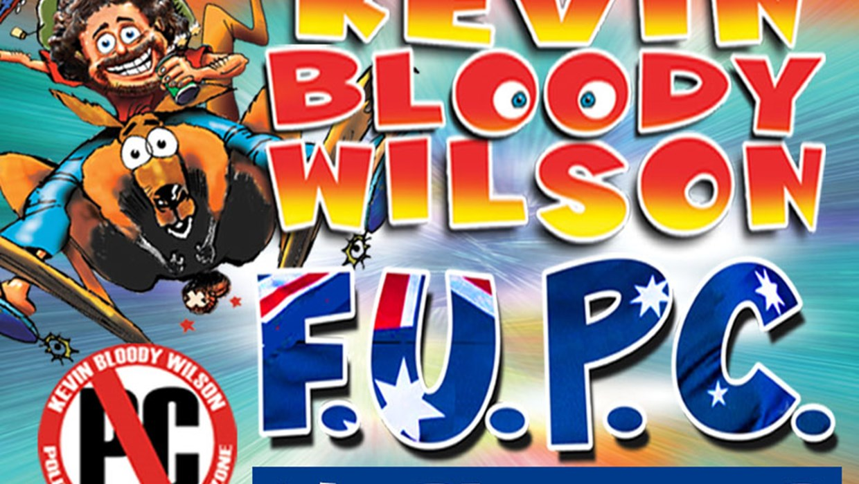 Kevin Bloody Wilson Crown Theatre.jpg