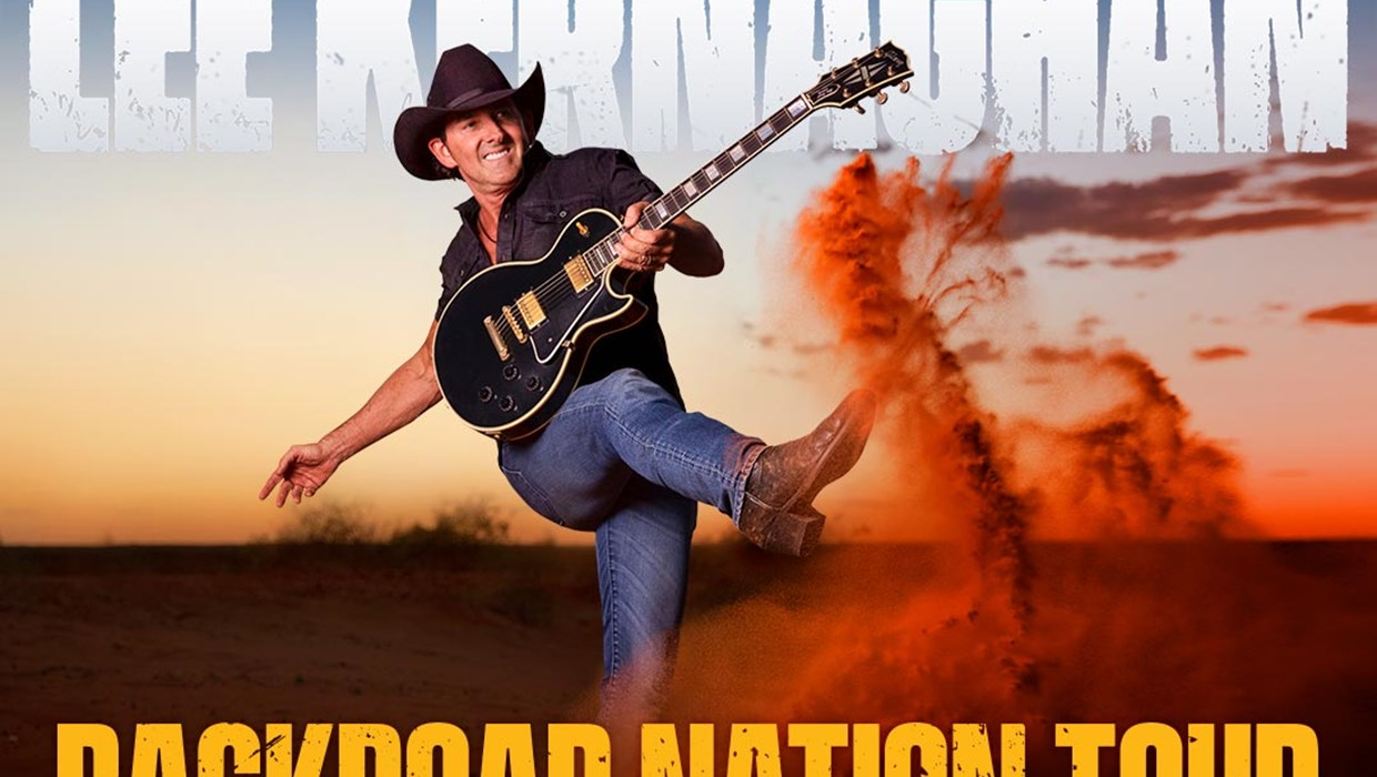 Lee Kernaghan Crown Theatre.jpg