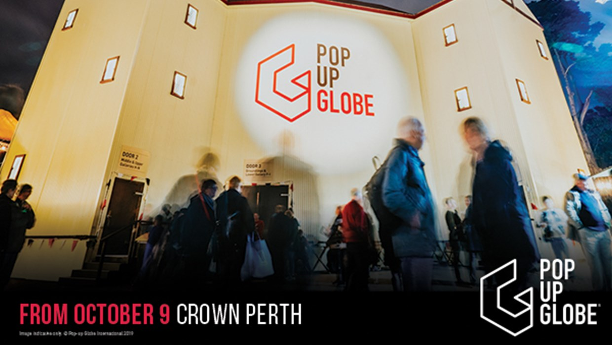 Crown Perth Pop Up Globe.jpg
