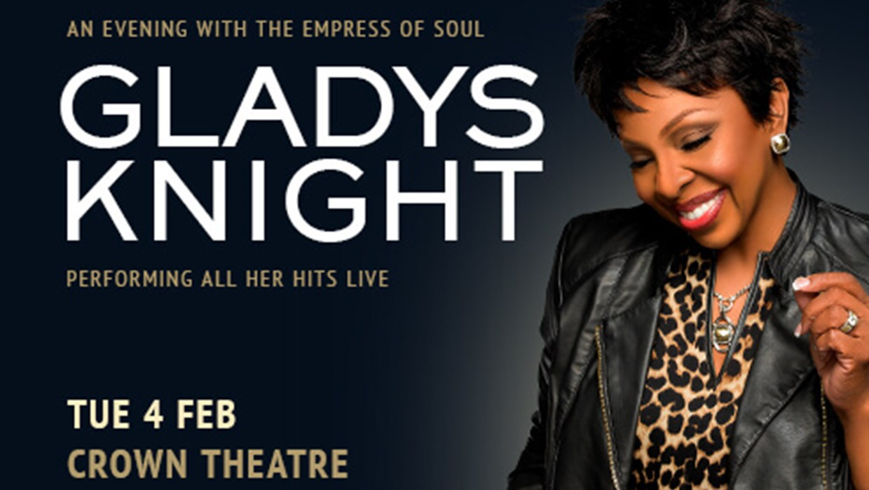 Crown Theatre Gladys Knight.jpg