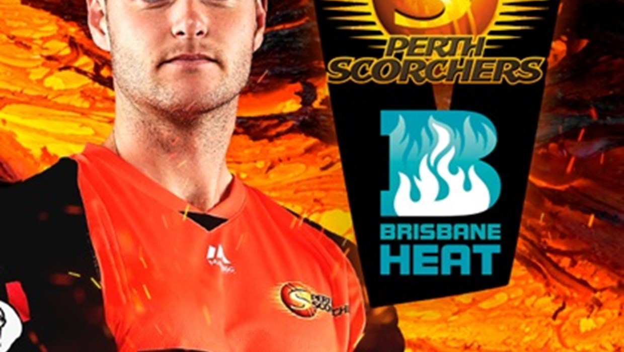 Optus BBL Perth Scorchers v Brisbane Heat.jpg