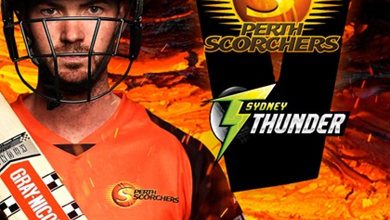 Optus BBL Perth Scorchers v Sydney Thunder.jpg
