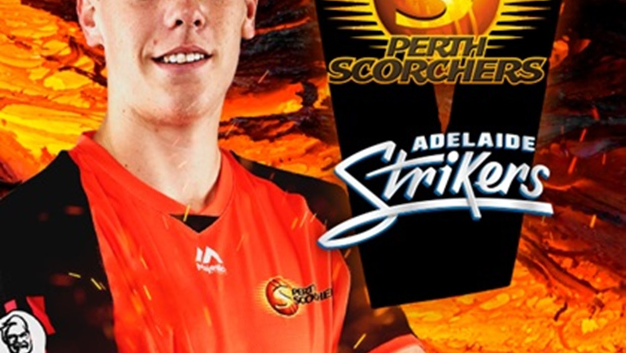 Optus BBL Perth Scorchers v Adelaide Strikers.jpg