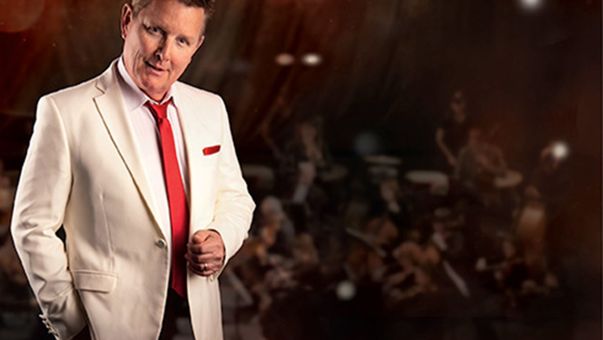 Crown Theatre Tom Burlinson.jpg