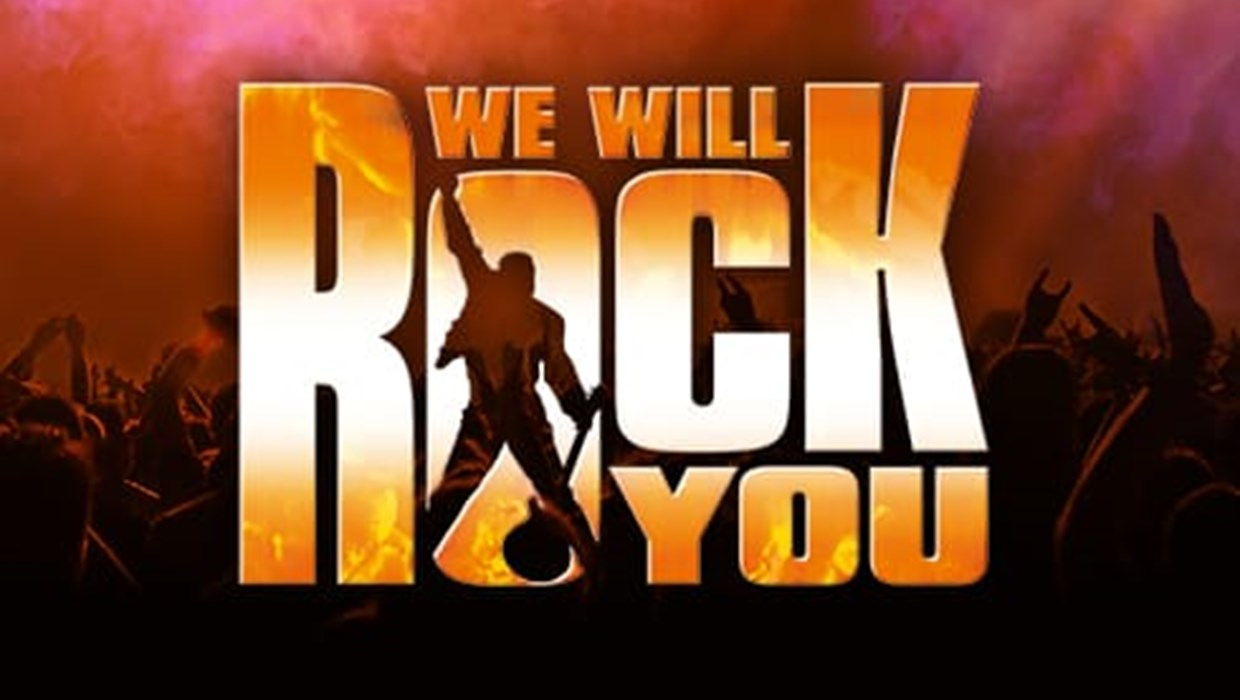 Crown Theatre - We Will Rock You.jpg