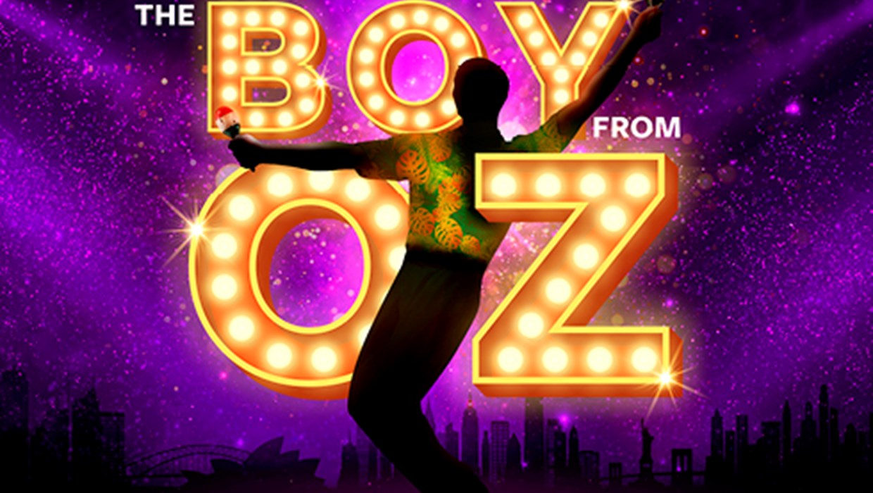 Crown Theatre - The Boy from Oz.jpg
