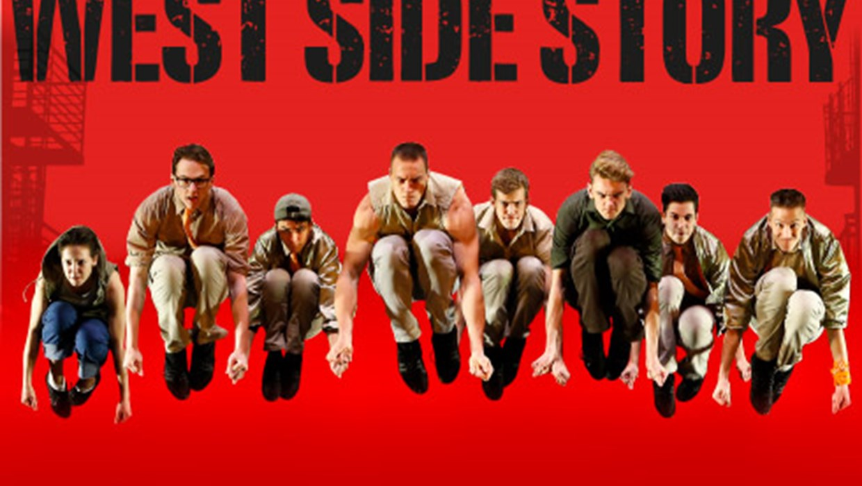 Crown Theatre - West Side Story.jpg